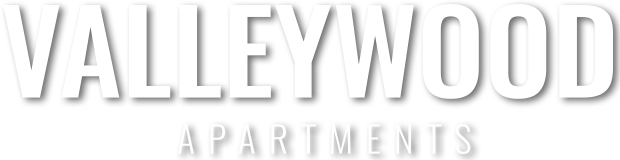Valleywood Apartments Logo
